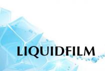 Интернет магазин LIQUIDFILM на основе AQUAPRINT.CLUB