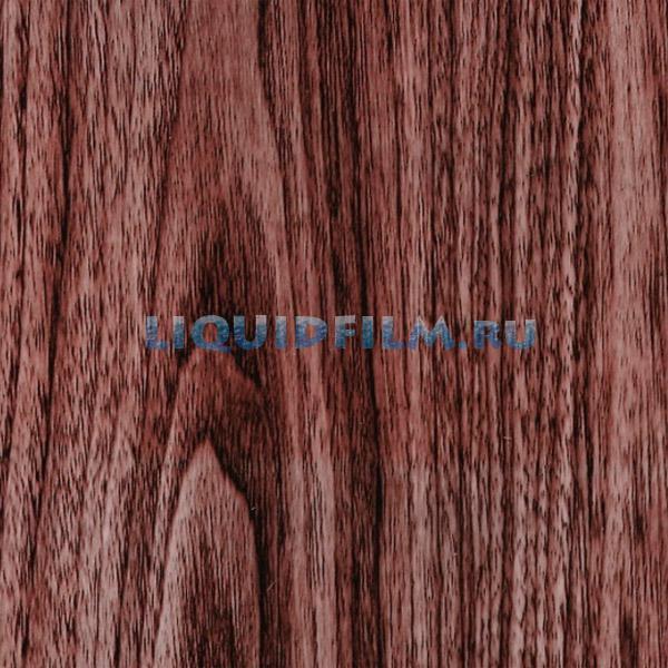 LZW013B